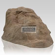 memorial garden rocks u0026 memorial garden stones
