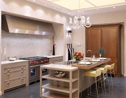 Grand Designs Kitchens by Grand Designs Live Sub Zero