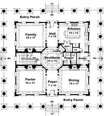 garden layout plans create house floor plans home design jobs free plan examples idolza