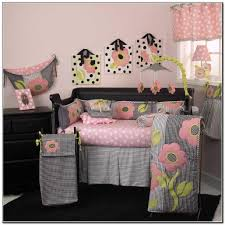 Nursery Bedding Sets Australia by Baby Bedding Sets For Cribs Beds Home Design Ideas
