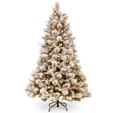 buy artificial trees for home from bed bath beyond