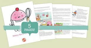 cake decorating business basics archives craftsy blog