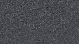 sapphire blue granite with black brown grey colors