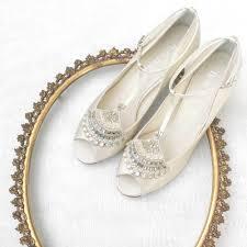 wedding shoes ottawa vintage style wedding shoes retro inspired shoes