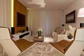 Preferidos Como escolher entre cortina e persiana - YouTube #XZ57