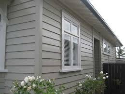 exterior house paint colours nz u2013 home mployment