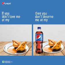 Why You No Love Me Meme - brands got trendy with if you don t love me at my memes social samosa