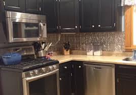 java gel stain cabinets staining kitchen cabinets with java gel stain elegant gel stain