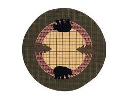 110 best black bear decor images on pinterest black bear decor