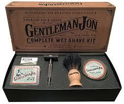 gentleman 39 s gentleman s beard grooming kit gentleman 39 s ultimate beard