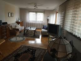 Wohnzimmer W Zburg Mittagsangebot Häuser Zum Verkauf Verwaltungsverband Schefflenztal Mapio Net