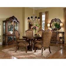 dining table fancy image of small dining room decoration using