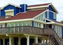 galveston tx united states angels loft wolverton resort rentals