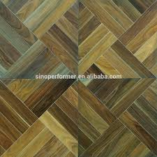 Laminate Parquet Wood Flooring Hexagonal Wood Parquet Flooring Hexagonal Wood Parquet Flooring