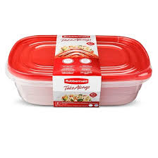 Cambro Round Food Storage Container Sets - food storage container food storage containers target