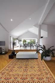 Couristan Carpet Prices 42 Best Couristan Carpets Images On Pinterest Carpets Carpet