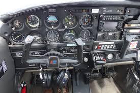 100 piper seminole airplane maintenance manual aerosphere