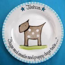 memorial stones for dogs 12 diy ways to remember a beloved dog who has iheartdogs