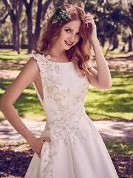 wedding dress designers victoria bc wedding dress collections