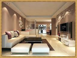 livingroom interior design popular living room colors 2017 paint colors for living rooms