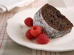 chocolate cake recipes using natural yogurt food cake recipes