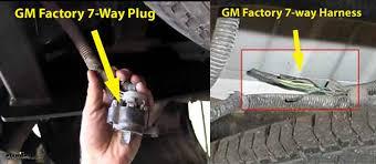 2001 gmc sierra 1500 trailer wiring diagram gmc wiring diagram
