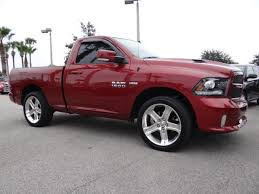 dodge ram single cab rt used 2014 ram 1500 for sale cookeville tn