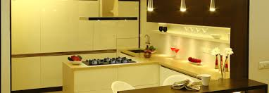 d home interiors dlife home interiors linkedin
