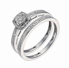 best platinum rings images Chocolate gold wedding rings best of diamond engagement rings gold jpg