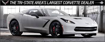 tri state corvette paramus chevrolet tri state area s largest corvette dealer