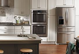 100 directbuy kitchen cabinets may 2017 u0027s archives