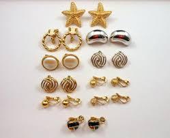 monet earrings přes 25 nejlepších nápadů na téma monet earrings na pinterestu