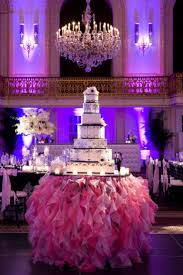 60 best wedding cake information images on pinterest marriage