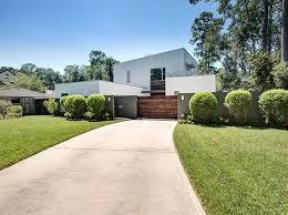 sliding glass doors houston sliding glass door houston real estate houston tx homes for