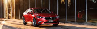 about mazda cars business car overview mazda uk
