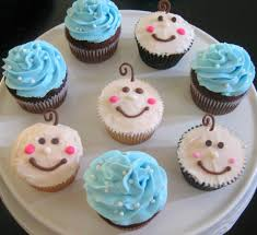 Baby Shower Decorating Ideas by Cupcake Baby Shower Decorating Ideas Baby Shower Diy