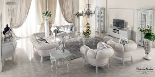 classic living room furniture ivory living room furniture