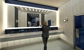 commercial bathroom ideas modern commercial restrooms commercial bathroom layout ideas tips