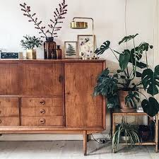 best 25 sideboard buffet ideas on pinterest kitchen buffet