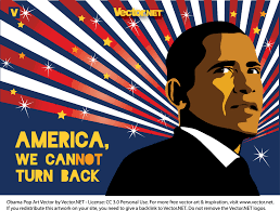 Obama Hope Meme Generator - barack obama meme generator editable design