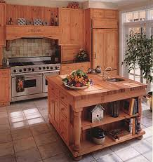 boos block kitchen island boos butcher block furniture with boos block kitchen island