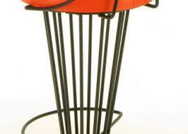 Bar Stools Menards Stools Memorable Counter Height Stools Ikea Valuable Counter