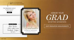 senior graduation announcement templates graduation invitation free graduation invitation templates for