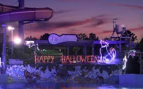 halloween lights halloween events in south mississippi will be both fun and scary