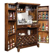cabinet fascinating liquor cabinet ikea for living room dining