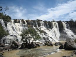 da lat waterfalls u2013 travel information for vietnam from local experts