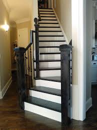 2 piece winder stair treads stairsupplies