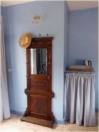 chambre d hote val d oise chambres d hôtes le domaine de la goulée