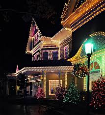 who has the cheapest christmas lights holiday lighting landscaping and lawn care in columbus ohio