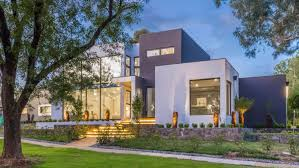 canberra home trends get even more high tech